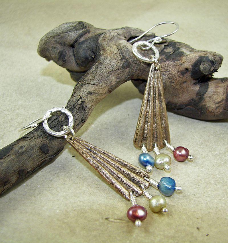Earring-Swap-Lesley-3