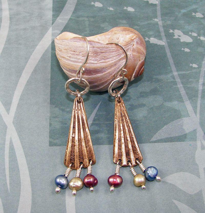 Earring-Swap-Lesley